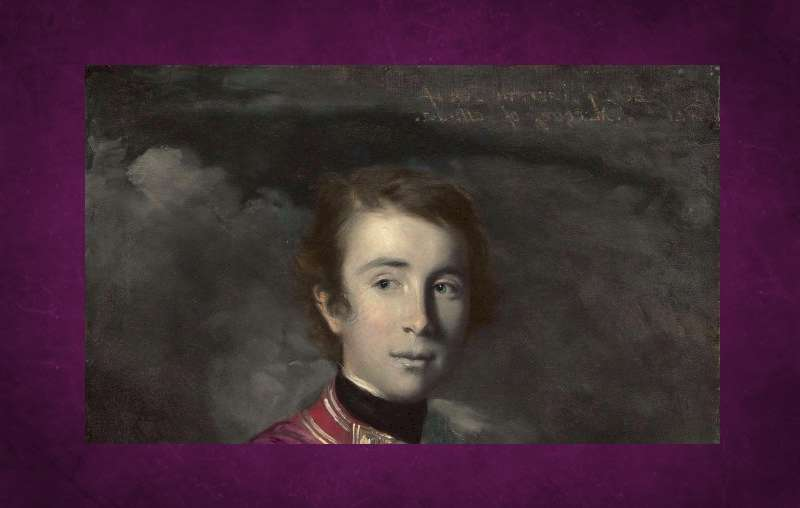 William Marquess of Lothian Kerr image