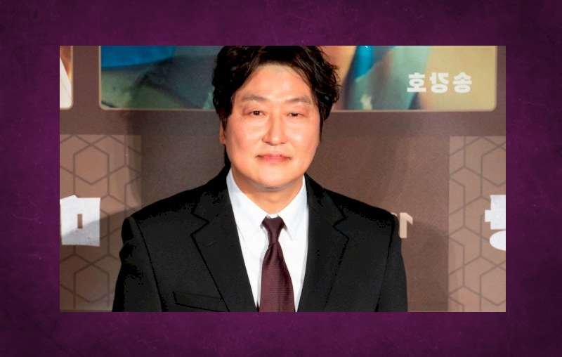 Song Kang Ho Net Worth Wiki Life Facts And More